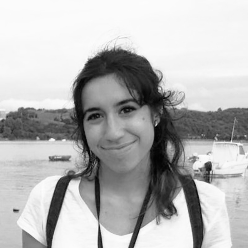 Beatriz Diez