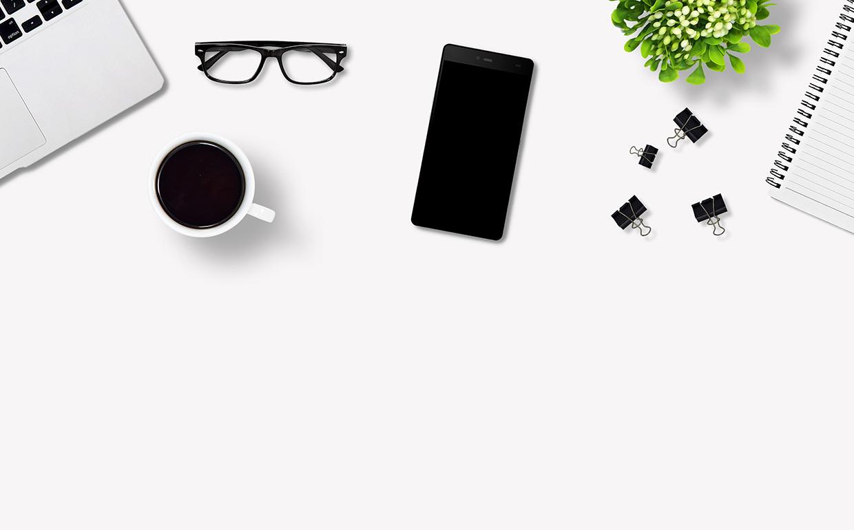 Estrategia de marketing digital, ¿es necesaria para mi empresa?