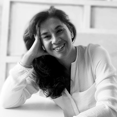 Marta Sanmamed