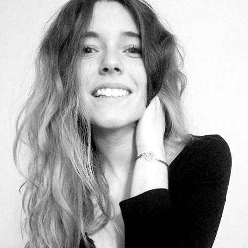 Patricia Castillo Valor de Ley