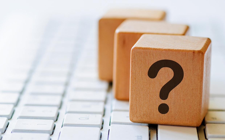 GDPR Cookie Compliance ¿Dónde encuentro mi código en Analytics?