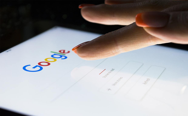 Las claves de Google News España 2021