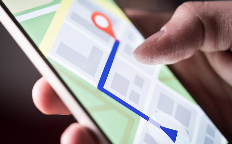 ¿Qué son los Local Guides de Google Maps?