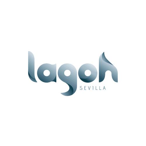 Lagoh