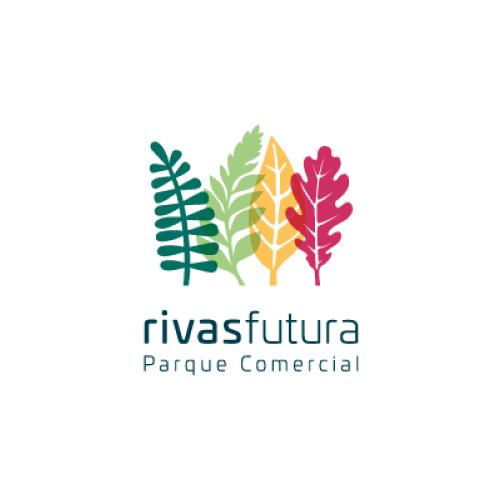 Rivas Futura