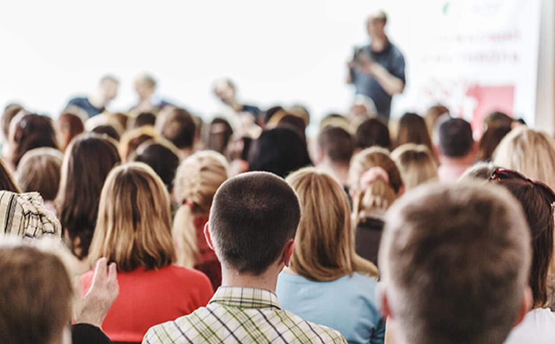 Segmentación por audiencias en campañas digitales