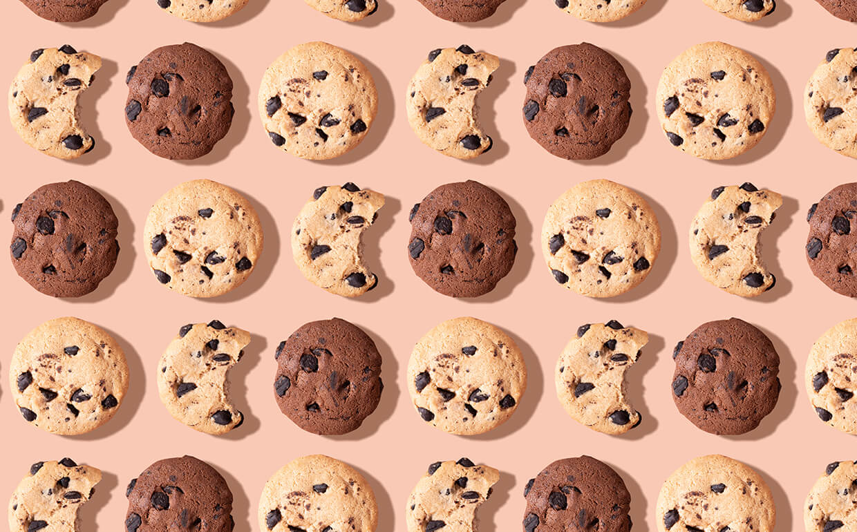 SEO sin Cookies: La cosa se complica