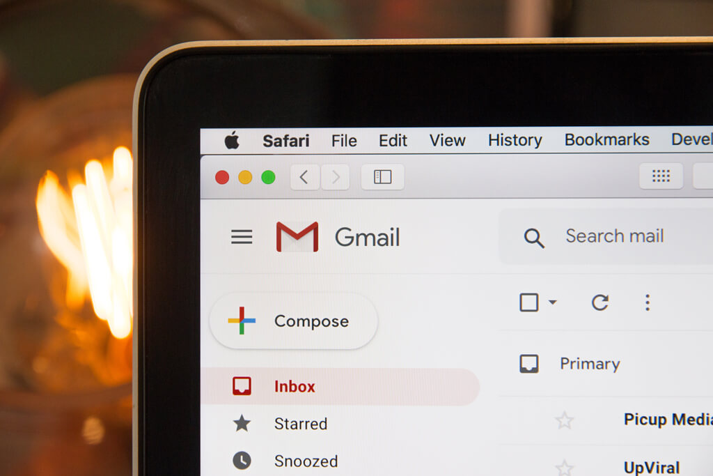curiosidades-correo-electronico